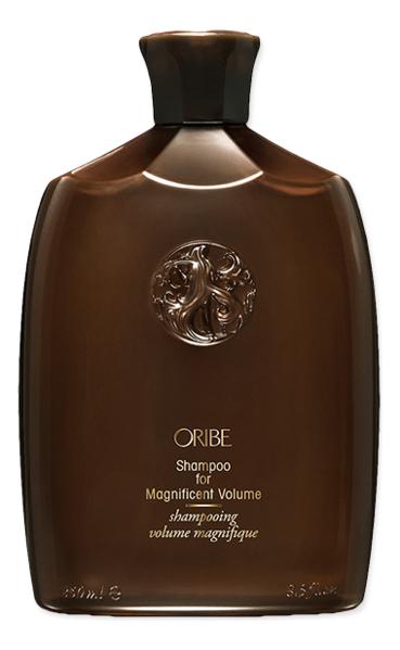 Шампунь для волос Shampoo For Magnificent Volume 250мл