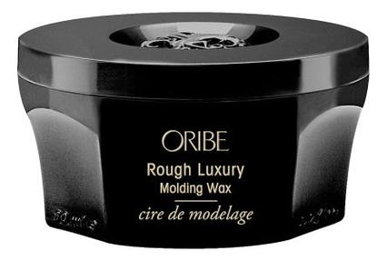 Купить Воск для волос Rough Luxury Molding Wax 50мл, Oribe
