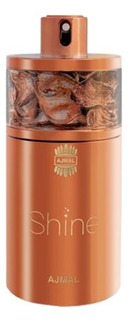 Ajmal Shine: парфюмерная вода 2мл ajmal watani ahmar парфюмерная вода 2мл