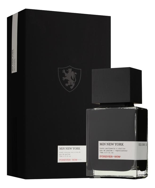 MiN New York Forever Now: парфюмерная вода 75мл пальто forever new forever new mp002xw1gqmp