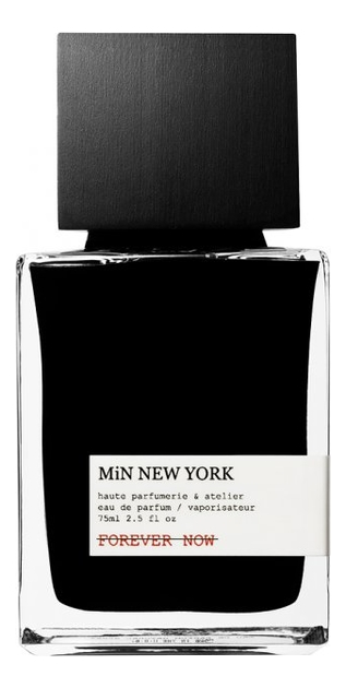 MiN New York Forever Now: парфюмерная вода 75мл тестер платье forever new forever new mp002xw19bdz
