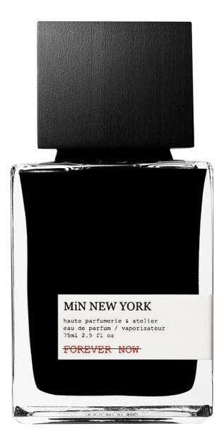 MiN New York Forever Now: парфюмерная вода 75мл тестер пальто forever new forever new mp002xw1gqmp