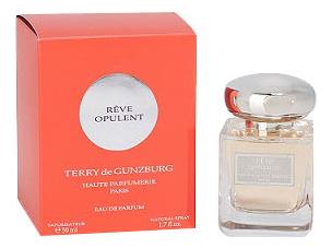 Terry de Gunzburg Reve Opulent : парфюмерная вода 50мл