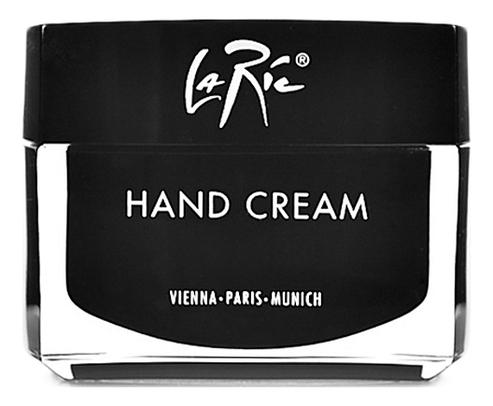 Купить Увлажняющий крем для рук Hand Cream: Крем 50мл, La Ric