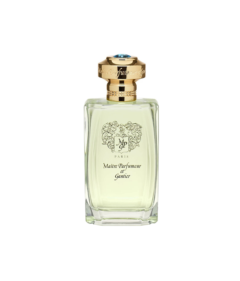 Maitre Parfumeur et Gantier Fraiche Passiflore: парфюмерная вода 120мл тестер maitre parfumeur et gantier jardin du nil парфюмерная вода 120мл тестер