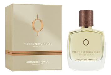Pierre Originelle: парфюмерная вода 100мл