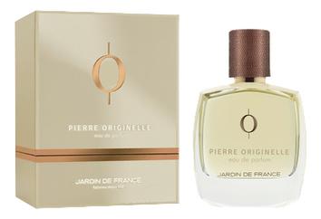 Jardin de France Pierre Originelle : парфюмерная вода 100мл