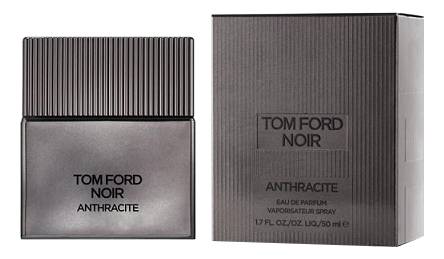Tom Ford Noir Anthracite : парфюмерная вода 50мл фото