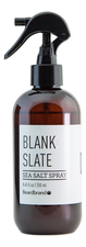 Beardbrand Спрей для волос Blank Slate Sea Salt Spray 250мл