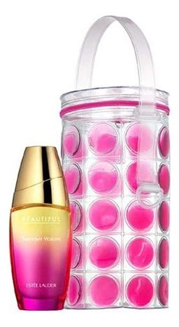Купить Beautiful Summer Waters: парфюмерная вода 75мл, Estee Lauder