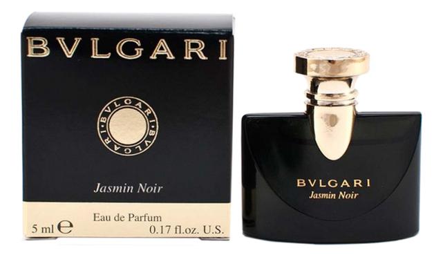 Jasmin Noir: парфюмерная вода 5мл недорого