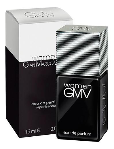 цена Gian Marco Venturi Woman: парфюмерная вода 15мл онлайн в 2017 году