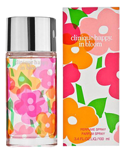 Clinique Happy In Bloom 2010