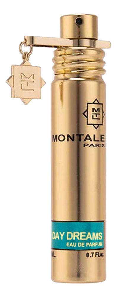 Купить Montale Day Dreams : парфюмерная вода 20мл