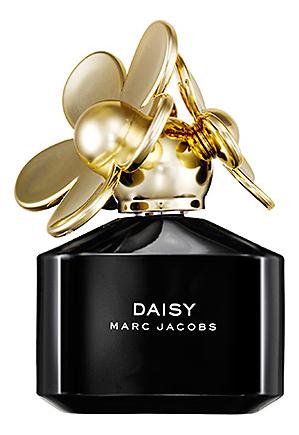 Marc Jacobs Daisy Eau de Parfum: парфюмерная вода 50мл тестер marc jacobs daisy dream daze eau de toilette