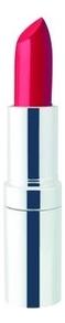 Устойчивая матовая губная помада Matte Lasting Lipstick SPF15 5г: 49 Люминесцентный красный устойчивая матовая губная помада matte lasting lipstick spf15 5г 11 бордо