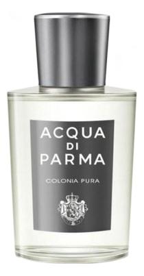 Colonia Pura: одеколон 2мл недорого