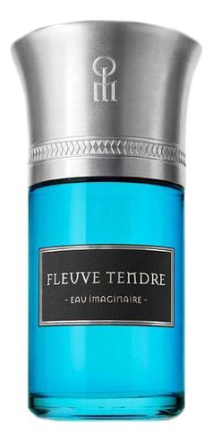 Les Liquides Imaginaires Fleuve Tendre: парфюмерная вода 2мл les liquides imaginaires bello rabelo парфюмерная вода 2мл