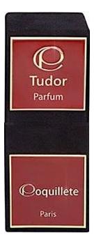 Купить Tudor: духи 100мл, Coquillete