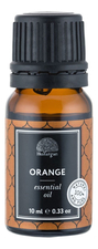 Huilargan Эфирное масло Апельсин Orange Essential Oil 10мл
