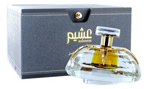 Ajmal Asheem: духи 12мл цена