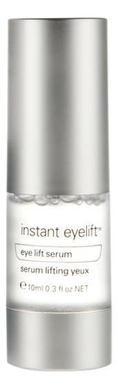 Купить Сыворотка для кожи вокруг глаз против морщин Instant Eyelift 10мл, Skin Doctors