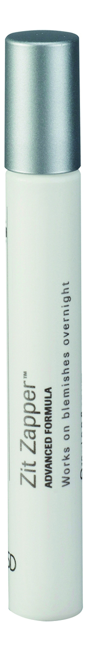 Лосьон-карандаш для проблемной кожи лица T-Zone Control Zit Zapper 10мл skin doctors лосьон