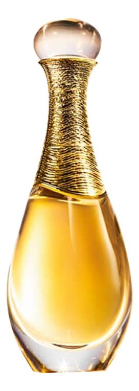 Christian Dior J'adore L'Or Essence De Parfum: духи 40мл тестер christian dior jadore voile de parfum туалетные духи 100 мл