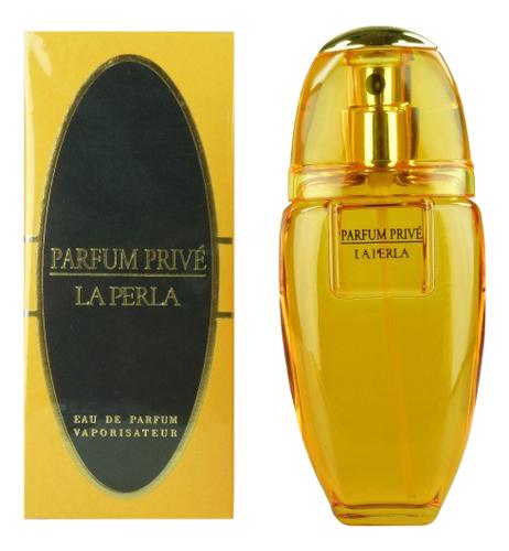 Фото - Parfum Prive: парфюмерная вода 50мл prive bois d encens парфюмерная вода 50мл