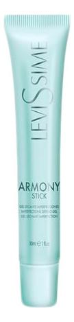 Фото - Корректор для проблемной кожи лица Armony Stick 30мл levissime крем кожи armony cream балансирующий для проблемной 50 мл