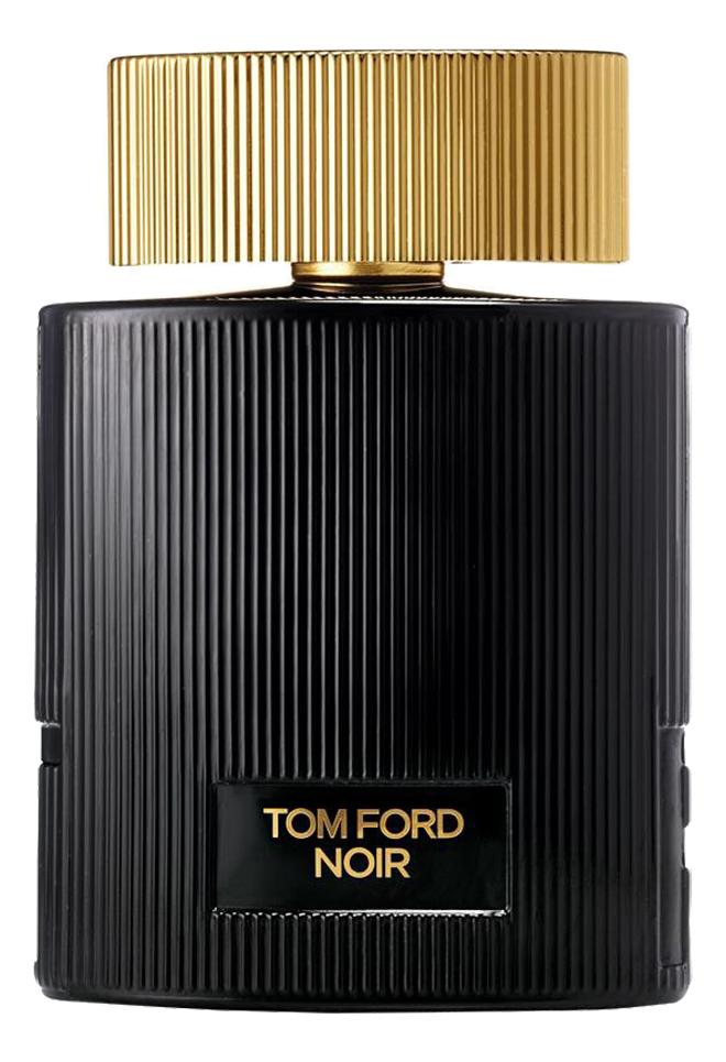Купить Noir Pour Femme: парфюмерная вода 2мл, Tom Ford