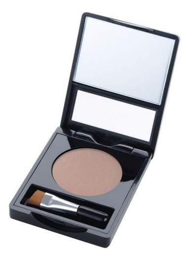 Пудра для бровей Brow Defining Powder 2,2г (с зеркалом): Soft Taupe пудра для бровей brow defining powder 2 2г с зеркалом soft taupe