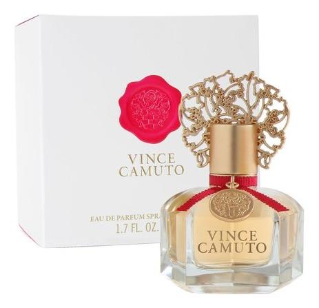 Купить Woman: парфюмерная вода 50мл, Vince Camuto