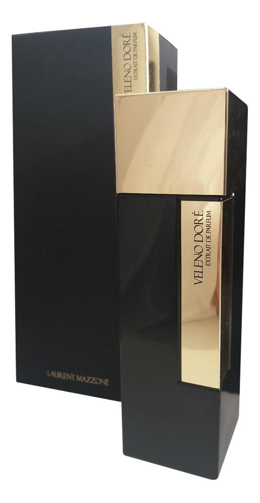 LM Parfums Veleno Dore : духи 100мл