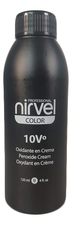 Nirvel Professional Оксидант кремовый Color Tono А Tono 10V 3%