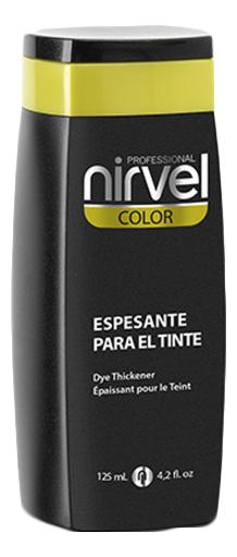 Загуститель красителя Color Espesante Para El Tinte 125мл