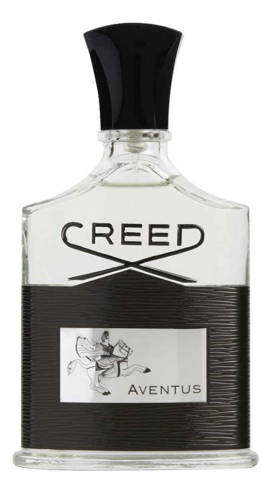 Creed Aventus: парфюмерная вода 100мл тестер creed aventus for her туалетная вода тестер 75 мл