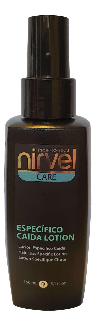 Лосьон против выпадения волос Care Control Caida Lotion 150мл ducray неоптид лосьон от выпадения волос для мужчин 100 мл