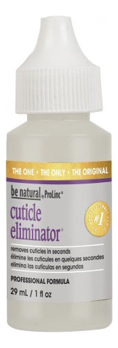 Средство для размягчения и удаления кутикулы Cuticle Eliminator: Крем 29мл недорого