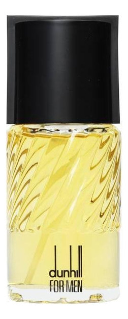 alfred dunhill dunhill Dunhill For Men: туалетная вода 50мл