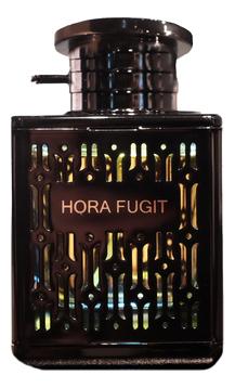 Hora Fugit: парфюмерная вода 100мл тестер atelier flou katana парфюмерная вода 100мл