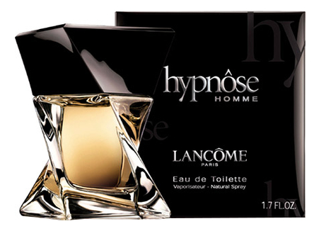 Lancome Hypnose Homme: туалетная вода 50мл lancome hypnose volume a porter set limited edition