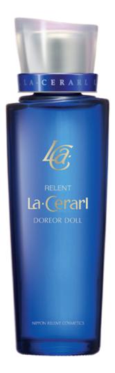 Купить Увлажняющий лосьон для лица La Cerarl Doreor Doll 80мл, RELENT