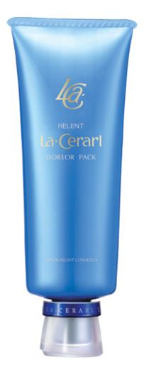 Маска-пленка для лица La Cerarl Doreor Pack 105г пленка