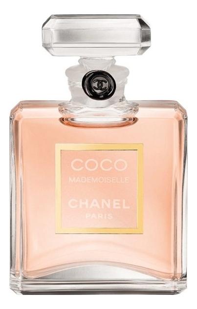 Chanel Coco Mademoiselle: духи 7,5мл тестер