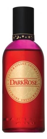 Czech & Speake Dark Rose: одеколон 100мл тестер