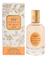 Tocca Stella Hair Fragrance