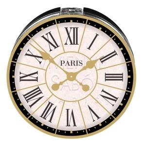 Купить Тени для век устойчивые Mono Ombre a Paupieres Resistante Solo Petits Jeux 3, 5г: 111 Белый матовый, Vivienne Sabo