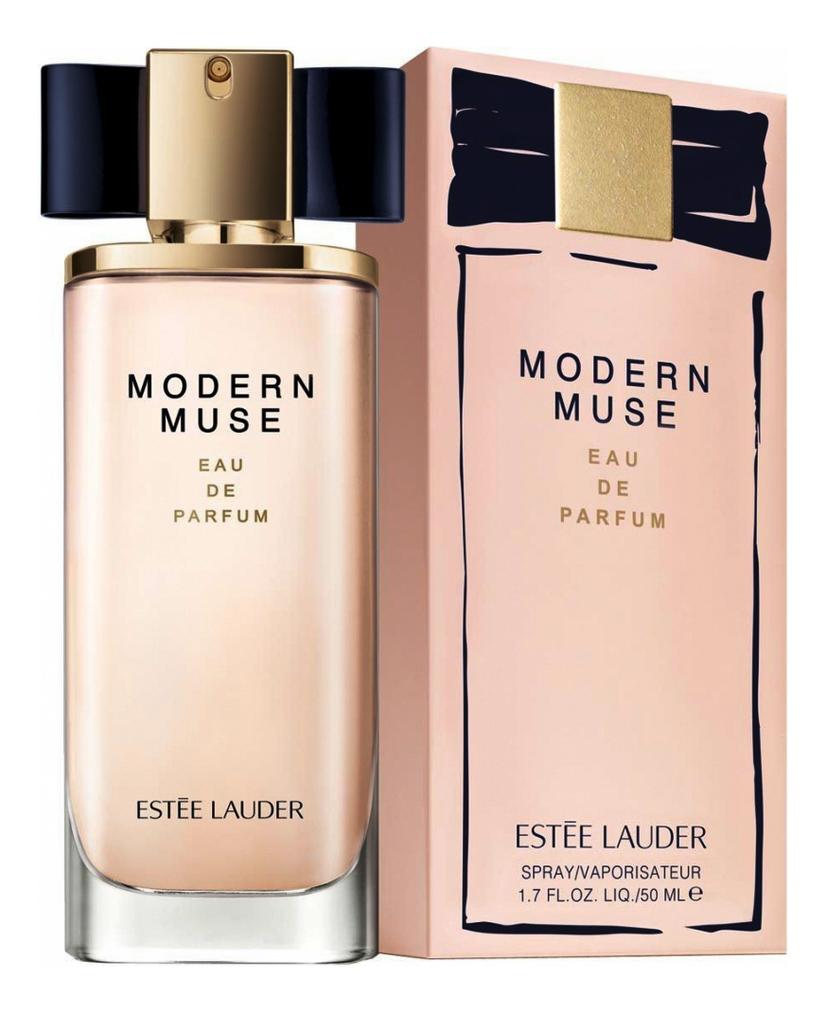 Купить Modern Muse: парфюмерная вода 50мл, Estee Lauder