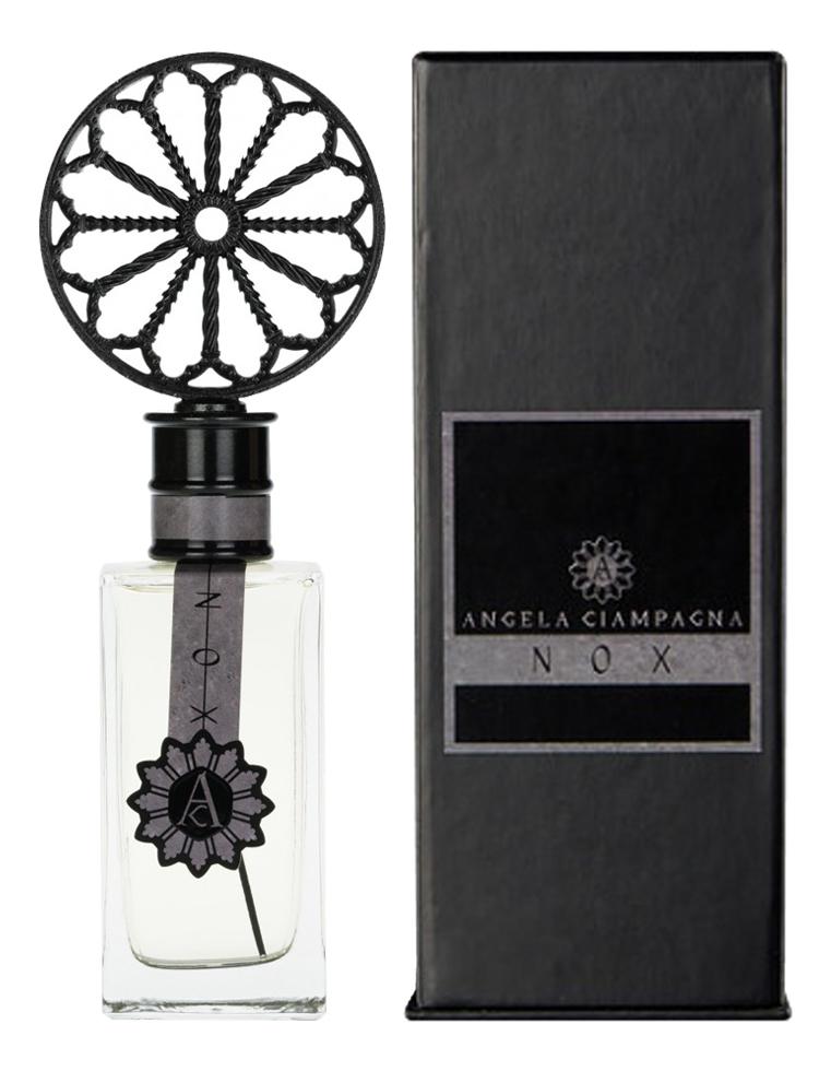 Купить Nox: парфюмерная вода 100мл, Angela Ciampagna